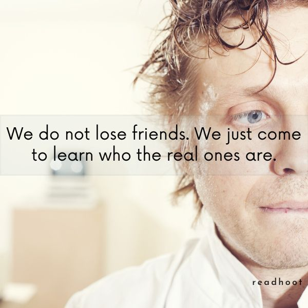 Fake Friend and Fake Peoples