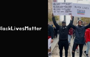 black lives matter quotes and slogans