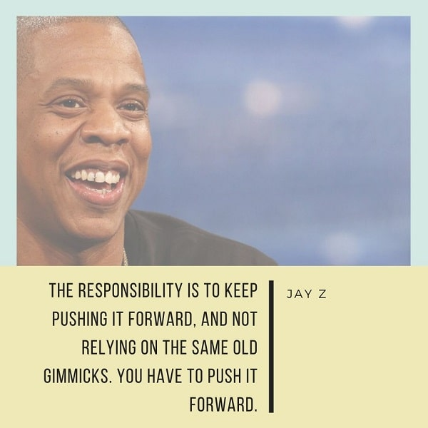 jay z quotes on hustle