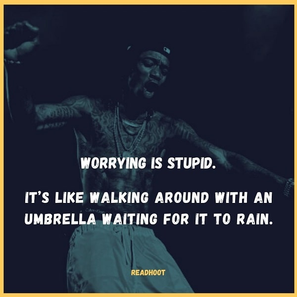 wiz khalipa quotes 4