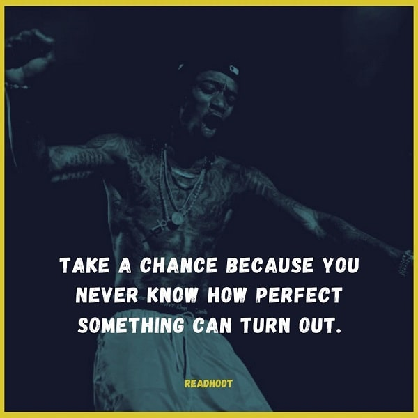 wiz khalipa quotes